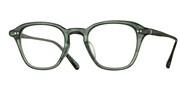 """Seleccione el menú """"COMPRAR"""" si desea comprar unas gafas de EYEVAN o seleccione la herramienta """"ZOOM"""" si desea ampliar la foto Marsalis-AGN."""