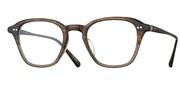 """Seleccione el menú """"COMPRAR"""" si desea comprar unas gafas de EYEVAN o seleccione la herramienta """"ZOOM"""" si desea ampliar la foto Marsalis-CHNT."""