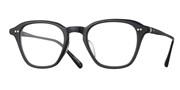 """Seleccione el menú """"COMPRAR"""" si desea comprar unas gafas de EYEVAN o seleccione la herramienta """"ZOOM"""" si desea ampliar la foto Marsalis-DN."""