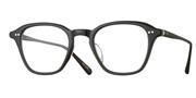 """Seleccione el menú """"COMPRAR"""" si desea comprar unas gafas de EYEVAN o seleccione la herramienta """"ZOOM"""" si desea ampliar la foto Marsalis-PBK."""