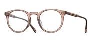 """Seleccione el menú """"COMPRAR"""" si desea comprar unas gafas de EYEVAN o seleccione la herramienta """"ZOOM"""" si desea ampliar la foto Phil-ORS."""