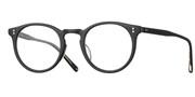 """Seleccione el menú """"COMPRAR"""" si desea comprar unas gafas de EYEVAN o seleccione la herramienta """"ZOOM"""" si desea ampliar la foto Phil-PBK."""
