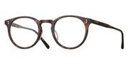 """Seleccione el menú """"COMPRAR"""" si desea comprar unas gafas de EYEVAN o seleccione la herramienta """"ZOOM"""" si desea ampliar la foto Phil-TORT."""