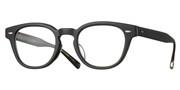 """Seleccione el menú """"COMPRAR"""" si desea comprar unas gafas de EYEVAN o seleccione la herramienta """"ZOOM"""" si desea ampliar la foto Webb-PBK."""
