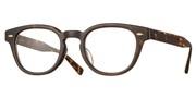 """Seleccione el menú """"COMPRAR"""" si desea comprar unas gafas de EYEVAN o seleccione la herramienta """"ZOOM"""" si desea ampliar la foto Webb-TORT."""