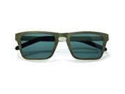 """Seleccione el menú """"COMPRAR"""" si desea comprar unas gafas de FEB31st o seleccione la herramienta """"ZOOM"""" si desea ampliar la foto Barents-SUNMH-Green."""
