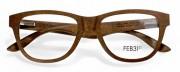 """Seleccione el menú """"COMPRAR"""" si desea comprar unas gafas de FEB31st o seleccione la herramienta """"ZOOM"""" si desea ampliar la foto HUBBLE-KAURY."""