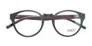 """Seleccione el menú """"COMPRAR"""" si desea comprar unas gafas de FEB31st o seleccione la herramienta """"ZOOM"""" si desea ampliar la foto REGOLO."""