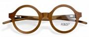 """Seleccione el menú """"COMPRAR"""" si desea comprar unas gafas de FEB31st o seleccione la herramienta """"ZOOM"""" si desea ampliar la foto TOLOMEO-KAURY."""