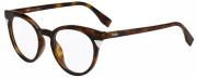"""Seleccione el menú """"COMPRAR"""" si desea comprar unas gafas de Fendi o seleccione la herramienta """"ZOOM"""" si desea ampliar la foto FF0127-MQL."""