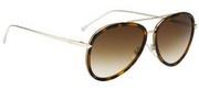 """Seleccione el menú """"COMPRAR"""" si desea comprar unas gafas de Fendi o seleccione la herramienta """"ZOOM"""" si desea ampliar la foto FF0155S-V4ZCC."""