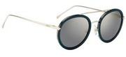"""Seleccione el menú """"COMPRAR"""" si desea comprar unas gafas de Fendi o seleccione la herramienta """"ZOOM"""" si desea ampliar la foto FF0156S-V59JO."""