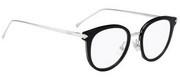 """Seleccione el menú """"COMPRAR"""" si desea comprar unas gafas de Fendi o seleccione la herramienta """"ZOOM"""" si desea ampliar la foto FF0166-RMG."""