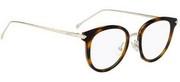"""Seleccione el menú """"COMPRAR"""" si desea comprar unas gafas de Fendi o seleccione la herramienta """"ZOOM"""" si desea ampliar la foto FF0166-V4Z."""