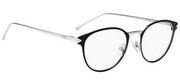 """Seleccione el menú """"COMPRAR"""" si desea comprar unas gafas de Fendi o seleccione la herramienta """"ZOOM"""" si desea ampliar la foto FF0167-VBI."""