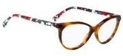 """Seleccione el menú """"COMPRAR"""" si desea comprar unas gafas de Fendi o seleccione la herramienta """"ZOOM"""" si desea ampliar la foto FF0171-TTR."""