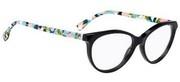 """Seleccione el menú """"COMPRAR"""" si desea comprar unas gafas de Fendi o seleccione la herramienta """"ZOOM"""" si desea ampliar la foto FF0171-TTY."""