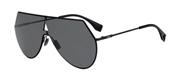 """Seleccione el menú """"COMPRAR"""" si desea comprar unas gafas de Fendi o seleccione la herramienta """"ZOOM"""" si desea ampliar la foto FF0193S-807IR."""
