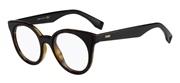 """Seleccione el menú """"COMPRAR"""" si desea comprar unas gafas de Fendi o seleccione la herramienta """"ZOOM"""" si desea ampliar la foto FF0198-LC1."""