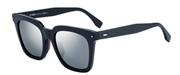 """Seleccione el menú """"COMPRAR"""" si desea comprar unas gafas de Fendi o seleccione la herramienta """"ZOOM"""" si desea ampliar la foto FF0216FS-KB7T4."""