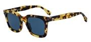 """Seleccione el menú """"COMPRAR"""" si desea comprar unas gafas de Fendi o seleccione la herramienta """"ZOOM"""" si desea ampliar la foto FF0216S-SCLKU."""