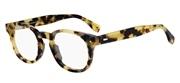 """Seleccione el menú """"COMPRAR"""" si desea comprar unas gafas de Fendi o seleccione la herramienta """"ZOOM"""" si desea ampliar la foto FF0217-SCL."""