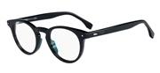 """Seleccione el menú """"COMPRAR"""" si desea comprar unas gafas de Fendi o seleccione la herramienta """"ZOOM"""" si desea ampliar la foto FF0219-807."""