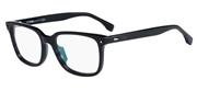 """Seleccione el menú """"COMPRAR"""" si desea comprar unas gafas de Fendi o seleccione la herramienta """"ZOOM"""" si desea ampliar la foto FF0220-807."""