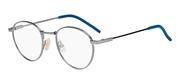 """Seleccione el menú """"COMPRAR"""" si desea comprar unas gafas de Fendi o seleccione la herramienta """"ZOOM"""" si desea ampliar la foto FF0223-KJ1."""