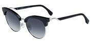 """Seleccione el menú """"COMPRAR"""" si desea comprar unas gafas de Fendi o seleccione la herramienta """"ZOOM"""" si desea ampliar la foto FF0229S-8079O."""