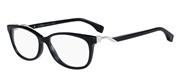 """Seleccione el menú """"COMPRAR"""" si desea comprar unas gafas de Fendi o seleccione la herramienta """"ZOOM"""" si desea ampliar la foto FF0233-807."""