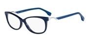 """Seleccione el menú """"COMPRAR"""" si desea comprar unas gafas de Fendi o seleccione la herramienta """"ZOOM"""" si desea ampliar la foto FF0233-PJP."""