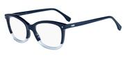 """Seleccione el menú """"COMPRAR"""" si desea comprar unas gafas de Fendi o seleccione la herramienta """"ZOOM"""" si desea ampliar la foto FF0234-PJP."""