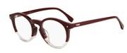 """Seleccione el menú """"COMPRAR"""" si desea comprar unas gafas de Fendi o seleccione la herramienta """"ZOOM"""" si desea ampliar la foto FF0236F-LHF."""