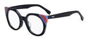 """Seleccione el menú """"COMPRAR"""" si desea comprar unas gafas de Fendi o seleccione la herramienta """"ZOOM"""" si desea ampliar la foto FF0246-PJP."""