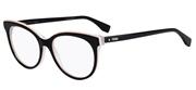 """Seleccione el menú """"COMPRAR"""" si desea comprar unas gafas de Fendi o seleccione la herramienta """"ZOOM"""" si desea ampliar la foto FF0254-807."""
