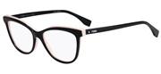 """Seleccione el menú """"COMPRAR"""" si desea comprar unas gafas de Fendi o seleccione la herramienta """"ZOOM"""" si desea ampliar la foto FF0255-807."""