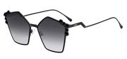 """Seleccione el menú """"COMPRAR"""" si desea comprar unas gafas de Fendi o seleccione la herramienta """"ZOOM"""" si desea ampliar la foto FF0261S-2O59O."""