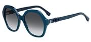 """Seleccione el menú """"COMPRAR"""" si desea comprar unas gafas de Fendi o seleccione la herramienta """"ZOOM"""" si desea ampliar la foto FF0270S-ZI99O."""
