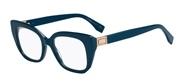 """Seleccione el menú """"COMPRAR"""" si desea comprar unas gafas de Fendi o seleccione la herramienta """"ZOOM"""" si desea ampliar la foto FF0274-ZI9."""