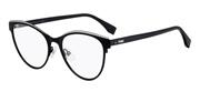 """Seleccione el menú """"COMPRAR"""" si desea comprar unas gafas de Fendi o seleccione la herramienta """"ZOOM"""" si desea ampliar la foto FF0278-807."""