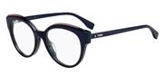 """Seleccione el menú """"COMPRAR"""" si desea comprar unas gafas de Fendi o seleccione la herramienta """"ZOOM"""" si desea ampliar la foto FF0280-PJP."""
