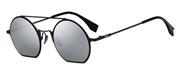 """Seleccione el menú """"COMPRAR"""" si desea comprar unas gafas de Fendi o seleccione la herramienta """"ZOOM"""" si desea ampliar la foto FF0291S-807T4."""