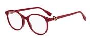 """Seleccione el menú """"COMPRAR"""" si desea comprar unas gafas de Fendi o seleccione la herramienta """"ZOOM"""" si desea ampliar la foto FF0299-C9A."""