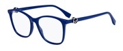 """Seleccione el menú """"COMPRAR"""" si desea comprar unas gafas de Fendi o seleccione la herramienta """"ZOOM"""" si desea ampliar la foto FF0300-PJP."""
