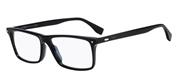 """Seleccione el menú """"COMPRAR"""" si desea comprar unas gafas de Fendi o seleccione la herramienta """"ZOOM"""" si desea ampliar la foto FFM0005-807."""