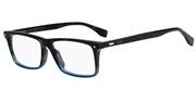 """Seleccione el menú """"COMPRAR"""" si desea comprar unas gafas de Fendi o seleccione la herramienta """"ZOOM"""" si desea ampliar la foto FFM0005-I2G."""