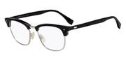 """Seleccione el menú """"COMPRAR"""" si desea comprar unas gafas de Fendi o seleccione la herramienta """"ZOOM"""" si desea ampliar la foto FFM0006-807."""