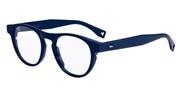 """Seleccione el menú """"COMPRAR"""" si desea comprar unas gafas de Fendi o seleccione la herramienta """"ZOOM"""" si desea ampliar la foto FFM0015-PJP."""