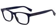 """Seleccione el menú """"COMPRAR"""" si desea comprar unas gafas de Fendi o seleccione la herramienta """"ZOOM"""" si desea ampliar la foto FFM0037-PJP."""